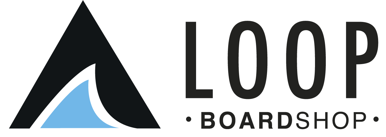 Loop Board Shop